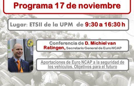 programa-17-nov-2016def