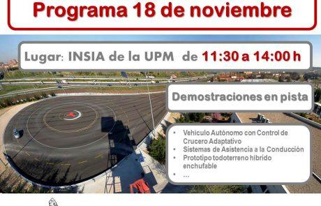 programa-18-nov-2016