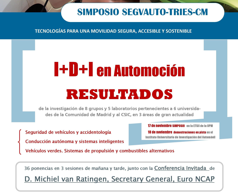 segvauto-tries-cm_simposio_cartel-a2